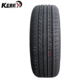 Buy Car Tire In China Tire Factory Now