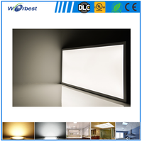 50 W Cool White LED Ceiling