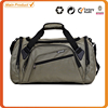 fashion custom wholesale gym bag, sport bags for gym,sports bag/ cheap bags