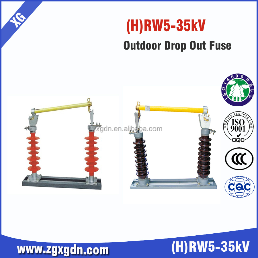 11kv hrc electric box fuse and voltage list manufacturers of electric box fuses, buy electric box fuses electric box fuses at aneh.co