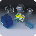 Various Types Clear Acrylic Favor Box/ Factory Wholesale Plexiglass Display Box Clear Candy Box