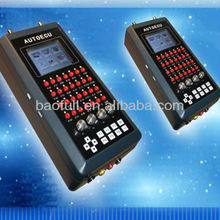 Automotive electronic control detector / Auto scanner