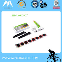 bicycle repair set bicycle accessories