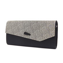 New products 2016 fashion women's evening clutch bags
