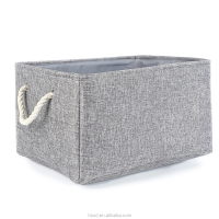 container homes cat toy boxes wholesale