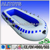 PVC inflatable speed boat/inflatable boat