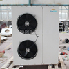 hot sell air conditioning air cooled condensing unit in China