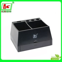 decorative custom pen holder wholesale