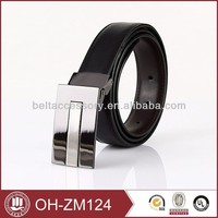 replica designer belts for men for sale