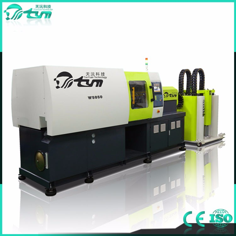 150T High efficiency Energy-Saving injection moulding australia