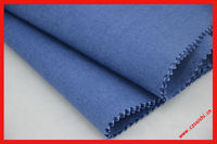 100 cotton chambray fabric yarn dyed chambray fabric
