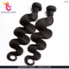 Online Shopping India Body Wave Brazilian Virgin Hair Weft, 8A virgin hair unprocessed