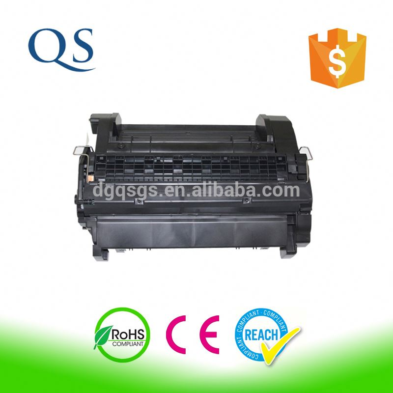 New black Toner Cartridge CC364A 364a 64a 364 compatible for HP Laserprinter jet
