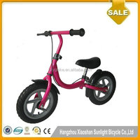 2015 Wholesale Kids Bike , Cheap Children Bicycle , Children Balance Bike