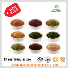 GMP Manufacture Halal Approved export goji berries pharmacuetical