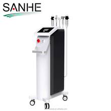 +fractional rf micro needle therapy system micro needling microneedle machine