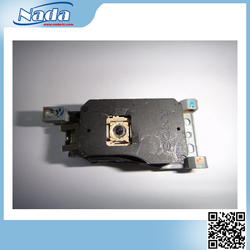 2014 High Quality KHS-400A dvd optical pickup for ps2 console