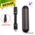 Hottest Promotion Dual Coil Glass Tube Buttonless Vape Pen Battery in China