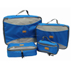 TA59779 Highly Durable Packing Cubes Travel