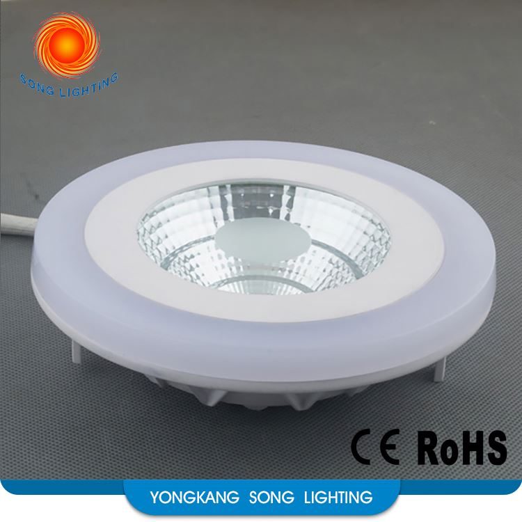 Factory Sale OEM design ceiling lamp led for sale