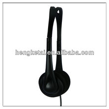 Top headset supplier, computer accessory, pc headset