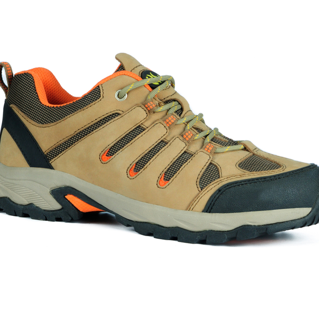 steel toe safety boots and sneakers safety shoes cheap wholesale shoes in china SC-2365