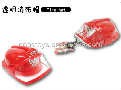 safety and fantastic toy police helmet