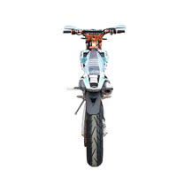 High performance powerful 250cc dirt bike for sale