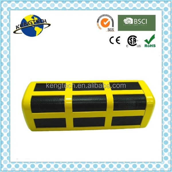 2017 New Super Quality Wireless Outdoor Portable Bluetooth Speaker manufacturer price CT-888-9