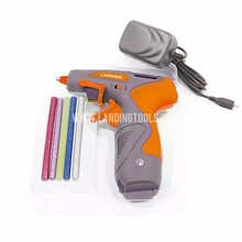good reputation high quality silicone hotmelt glue guns