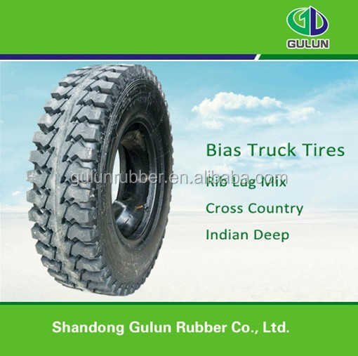 Truck Tyre Manufacturer In China 1000-20