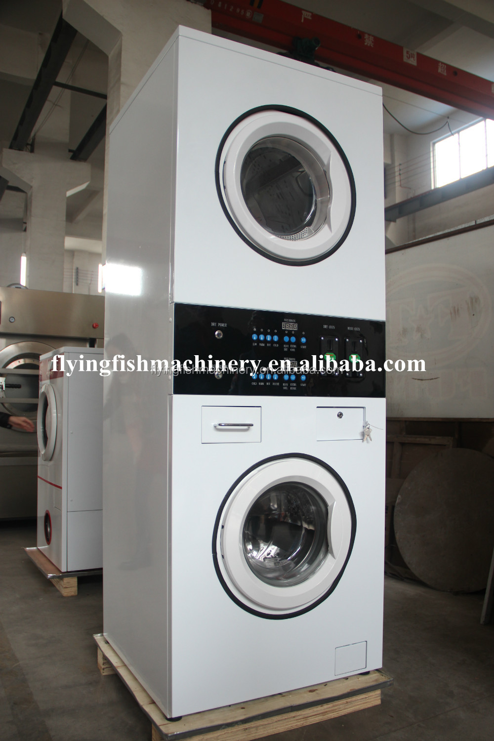 online shopping india washing machine