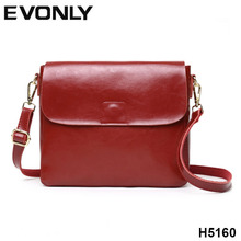H5165 new style fashion leather girls shoulder bags,wholesale customized pu women shoulder bag