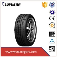 Pcr Tyre Good Quality And Low Price Car Tire, China Cheap Car Tire, Passenger Car Tires For Sale