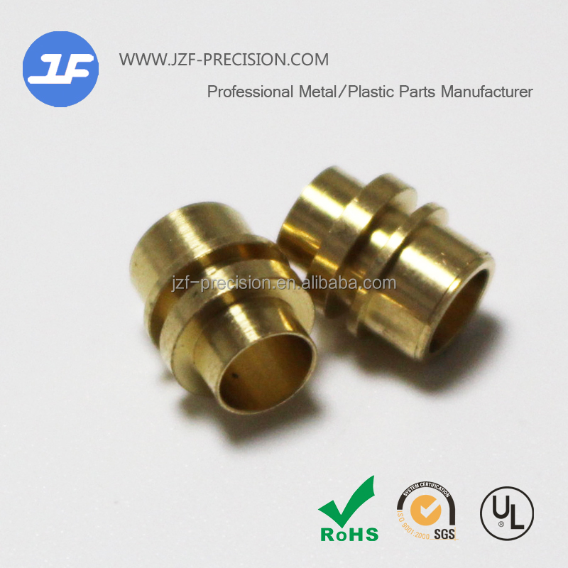 CNC precision machining manufacturer of cnc machining car parts