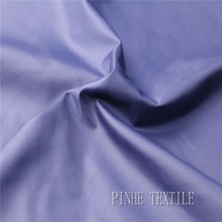 Supreme Quality Nylon Taffeta Fabric For