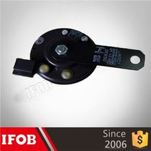 IFOB Antique Car Low Horn For TOYOTA COROLLA ALTIS ZELAS Spade 86520-47010 86520-06100 86520-52170