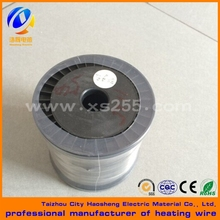 Factory production and sales of high temperature 0Cr21Al6Nb small power electric stove wire electric heating wire