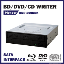 Internal Blu-ray dvd cd discs computer writer Great quality