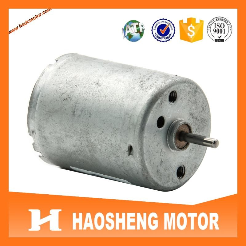Hot sale high quality 12 volt electric motors for sale for 12v motors for sale