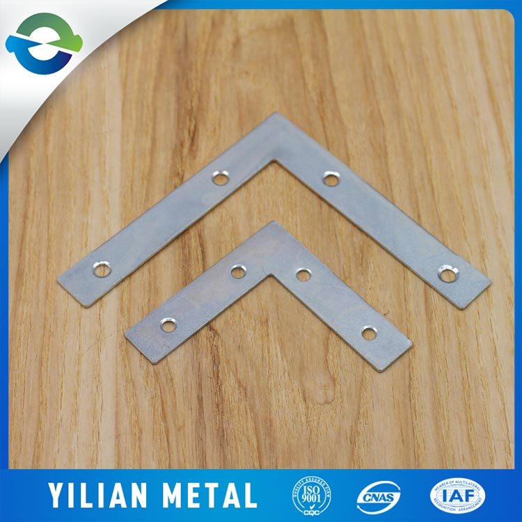 High quality Wholesale Hardware Items Used In Construction Corner Brace
