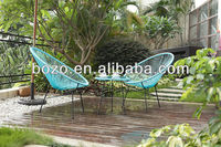 Nice Design Egg Shaped Furniture Oval Sofa