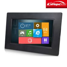 hot selling 7 inch Android system tablet pc with high quality