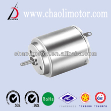 CL-RC260RA motor electrical
