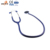 CE Contec CMS-M Multi-functional Electronic Visual Stethoscope+SpO2+ECG