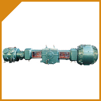 25Mpa cng compressor for filling station