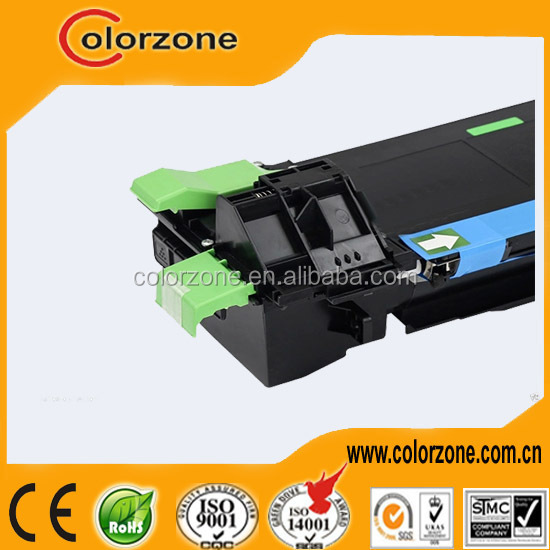 Compatible SHARP Toner AR 5520 AR-5520D for SHARP Toner copier