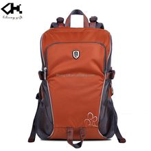 China Supplier Travel Shoulder Waterproof Camera Bag Soft Bag