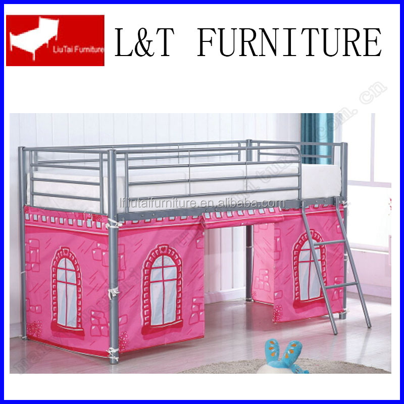 Alibaba furniture kids bedroom sets wholesale prince for Wholesale furniture