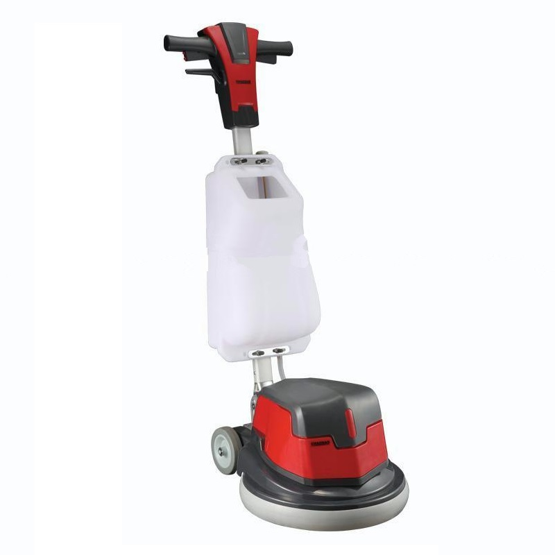 carpet cleaning polisher